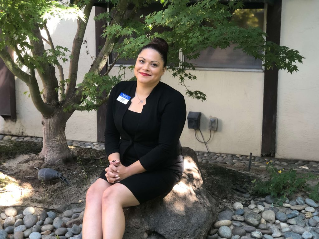 Melissa Orello - Executive Director. Melissa Orello has been an integral part of Senior Care for the last 14 years from being a Care Manager to becoming an Executive Director. Melissa is very excited to be working here in the Lodi community.